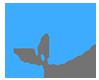 Berlin Finance Logo