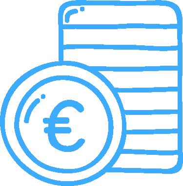 Finance icon 3
